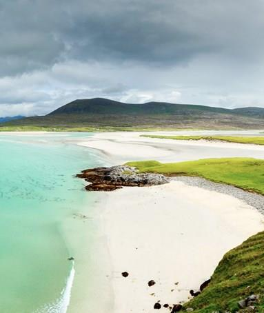 Why Book your Walking Holiday in Scotland with Macs Adventure?