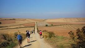 How fit do I need to be to walk the Camino?