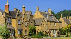 5 of the Best Villages in the Cotswolds