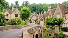 10 Frequently Asked Questions About Walking in the Cotswolds