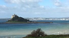 10 Most Frequently Asked Questions on the South West Coast Path.