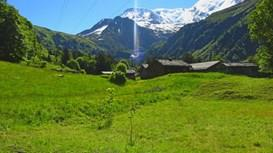 Which Tour du Mont Blanc Trip is Right For Me?