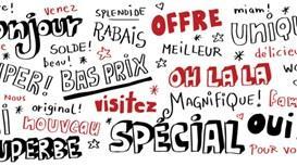 Essential Phrases for the Tour du Mont Blanc