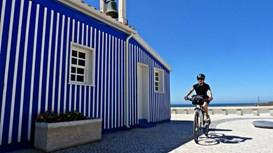 Best destinations for winter sunshine cycling