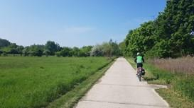 Top tips for your Danube Bike & Boat adventure