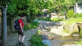 Jakobsweg für Anfänger: 9 Tipps zum Pilgern auf dem Camino de Santiago