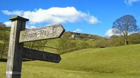 15 reasons to walk the Pennine Way
