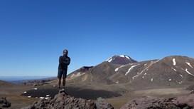 Neuseelands Great Walks - Zehn großartige Wanderungen!
