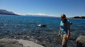 9 Fragen & Antworten zu Reisen nach Neuseeland
