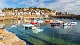 Wandern in Cornwall - Häufig gestellte Fragen