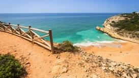 Walk of the Week: Algarve Coastal Trails