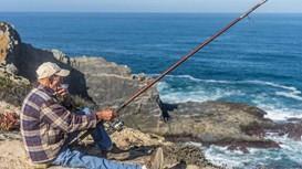 Walking the Fishermen's Coast – Where a Forgotten Portugal Meets the Atlantic