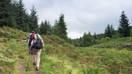 Adventure of the Week: Rob Roy Way
