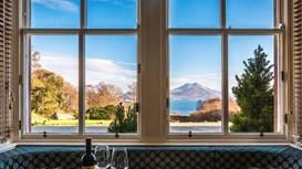 Experience the Magic of Skye in Style with the Experts
