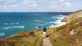 What Should I Pack for the South West Coast Path?