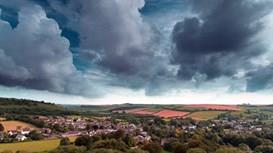 Adventure of the Week: Thomas Hardy's Dorset