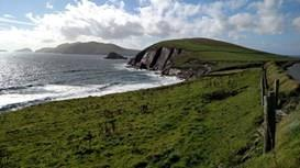 Adventure of the Week: The Dingle Way