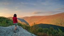 How to prepare for a hike on the Appalachian Trail