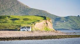 Walk of the Week: The Kerry Way