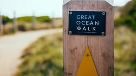 Top 5 highlights from the Great Ocean Walk