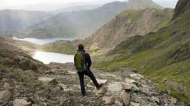 A Guide to Summiting Snowdon