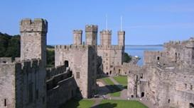 3 Things to Love About North Wales