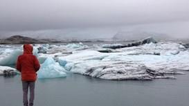 Iceland: Exploring the Wonderfully Wild Landscape