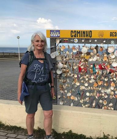 Why Walk the Camino with Macs Adventure